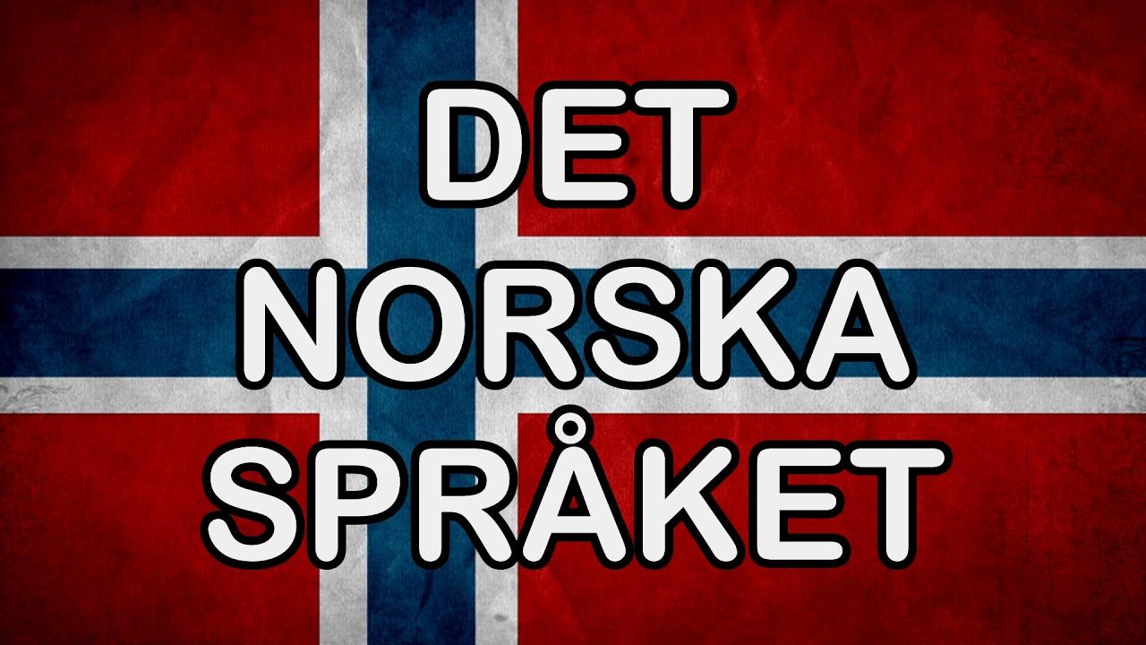 översätt till norska