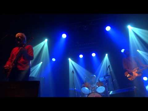 Lee Ranaldo And The Dust - Fire Island (Phases) @ La Machine du Moulin Rouge 27/05/2014 mp3