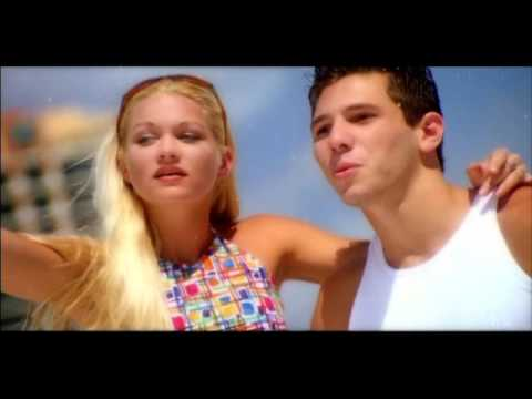 Blümchen - Heut Ist Mein Tag (1999) Videoclip, Music Video, Lyrics Included