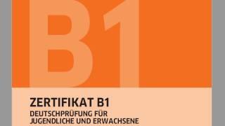 Deutsch Goethe Institut A2b1 Schreiben Aufgabe A простые