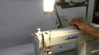 Gear making