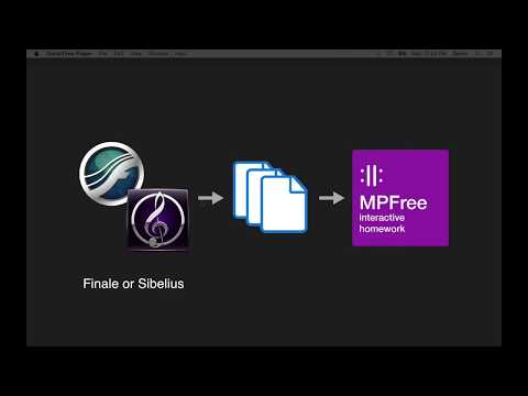 MPFree Getting Started