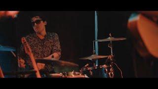 MALAMORE - Che cosa resta (Live at Arci Rubik)