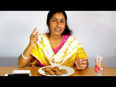 DARK FANTASY CHOCO FILLS Eating Challenge  Food Challenge India  Eating Show