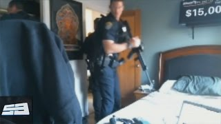Download Top 10 Gamers Swatted On Live Stream Mp3 and Videos