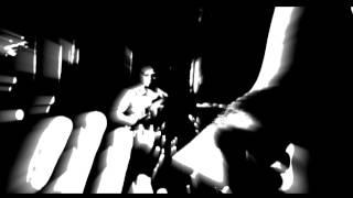 David Humeda- I Don