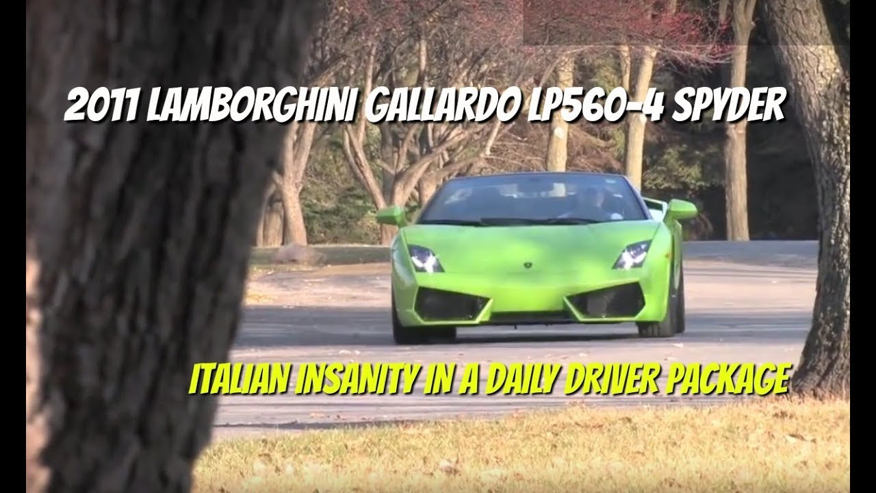 how to become a test driver for lamborghini