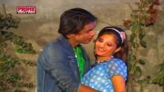 Bhojpuri New/Hamri Shahriya Mai Ho/Indal Amanat, Sajjan Kumar, Mantu Vyas & Seema Solanki