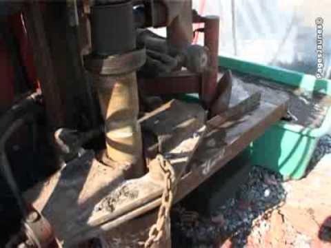 Aquifor -Forages sondages construction de puits (travaux) Bi