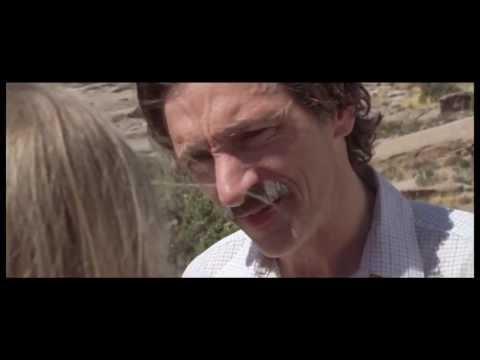 Arcadia - OFFICIAL Trailer