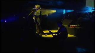 The Cure - Lost (Live 2004)