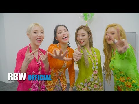 [MMMTV5] EP1 HELLO SINGAPORE