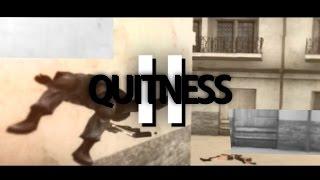 QUIETNESS 2