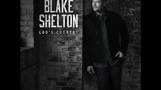 Download God39s Country  Blake Sheldon MP3
