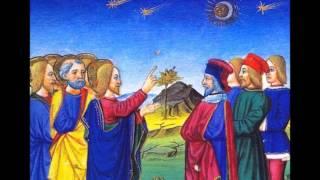 """""""La Historia Como Modelo Simbólico del Cosmos"""". Francisco Ariza"""