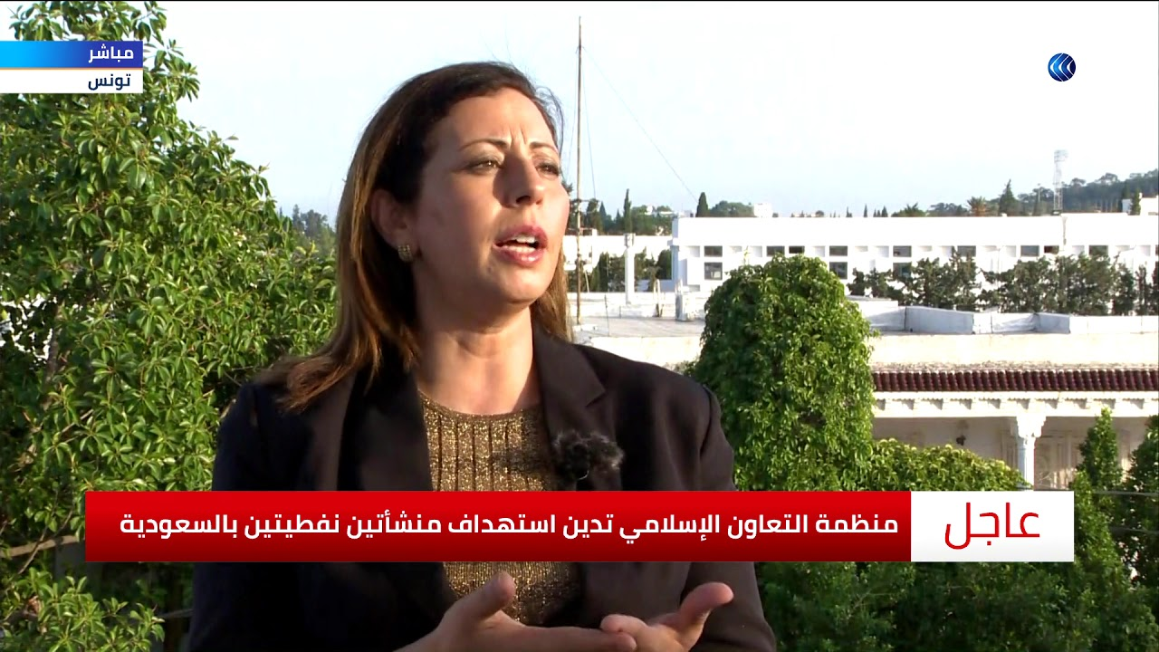 قناة الغد:هيئة الانتخابات التونسية تكشف لـ«الغد» سبب تدني إقبال المصوتين في الخارج