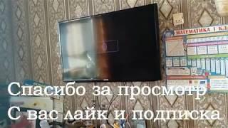 Телевизор Самсунг UE40EH5307K