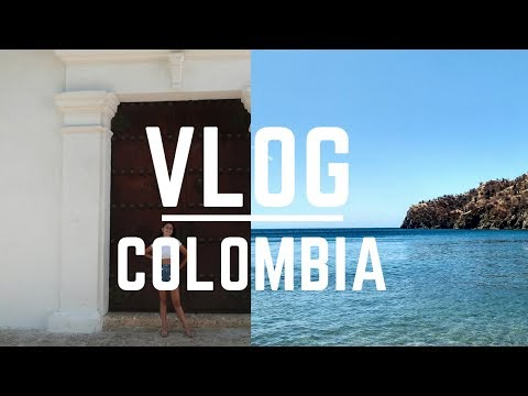 vlog-colombia