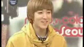 Video UKiss-Kevin Woo Cute download MP3, 3GP, MP4, WEBM, AVI, FLV April 2018