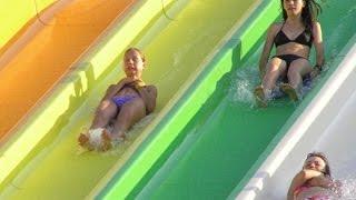 top ten scariest water slides in the world top ten stuffs
