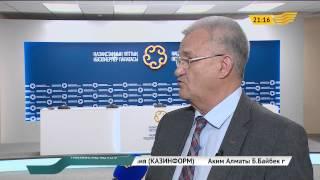 В России препятствуют работе казахстанских грузоперевозчиков