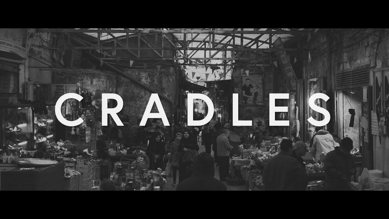 Sub Urban ~ Cradles (Lyrics) - YouTube