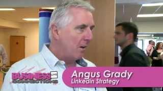 AngusGradyTBNS2014