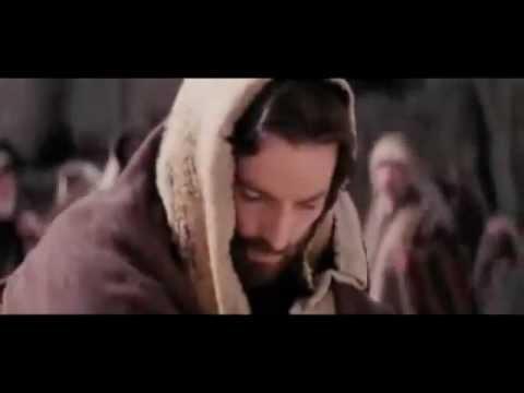 C.S. Lewis - Jesus Christ: Lord, Liar, or Lunatic?