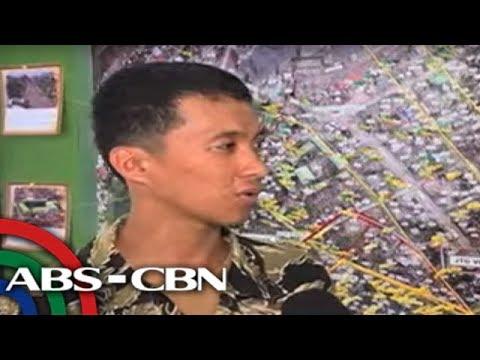 The Bureau: Marawi veterans run 'Noble Bakery'