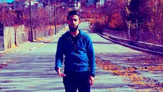 Son Veda - Muhammed Ayana OfficiaL  HD Klip 2017