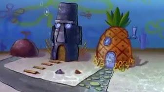 Spongebob Staffel 1