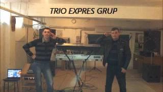 Trio Expres Grup