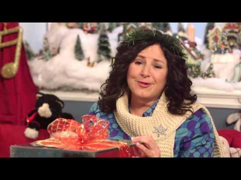 Le Noël de Jojo - Émission # 1