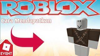 [Evento] Cara Mendapatkan Solo Chewie Camicia-Roblox Ulitmate Pugilato