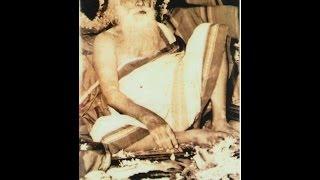 Shri Sadhguru Siddharudha kathamritha Part - 44 { 01/56 }