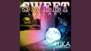 Gambar cover Sweet Lullaby (Jazzuelle's Noctournal Dream)