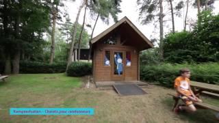 Camping Floreal Kempen