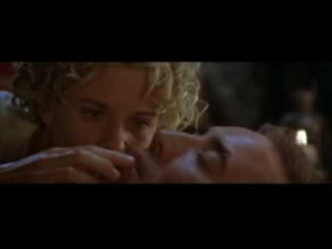 REA GARVEY – Armour (Official Video)из YouTube · Длительность: 3 мин38 с