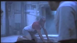 Saw I : L'Enigmista - Finale [ITA - HD]