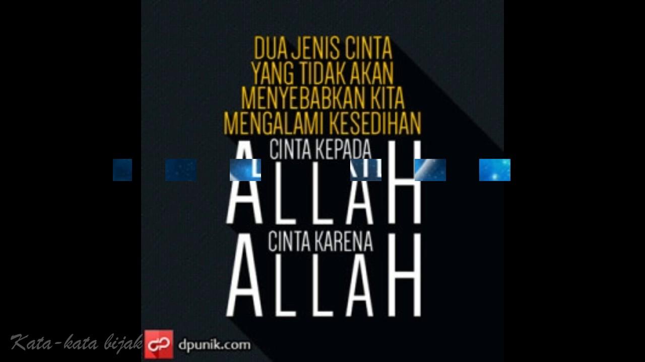 Kata Mutiara Al Quran Quotemutiara