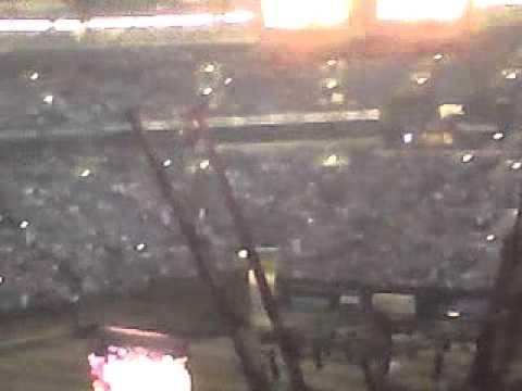 BLAU und WEISS liveиз YouTube · Длительность: 2 мин59 с