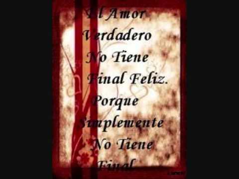 Descargar Amor Del Bueno De Reyli Y Miguel Bose Download