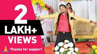 Video Top Surprise Wedding Flash Mob - watch till end! download MP3, 3GP, MP4, WEBM, AVI, FLV Agustus 2018