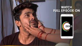 Kalyana Vaibhogam - Spoiler Alert - 07 May 2019 - Watch Full Episode BEFORE TV On ZEE5 - Episode 525