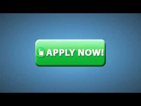 NEAC - Nurse Exam Application Center Ltd. Inc.