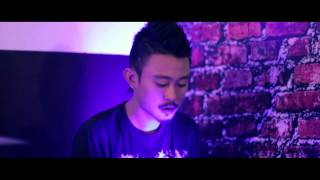 Incipit - Can't Go On (Official Video)