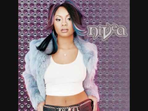 nivea-dont mess with my man (remix)