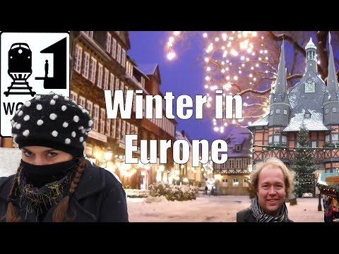 europe-in-winter---5-love-&-hates-about-traveling-europe-in-winter