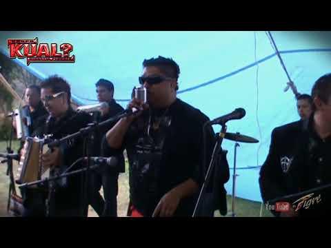 Grupo Kual? - HAY MUJERES - MARAQUERO - LA HISTORIA DE MI VIDA - AMOR REGRESA YA (Mix en Vivo)