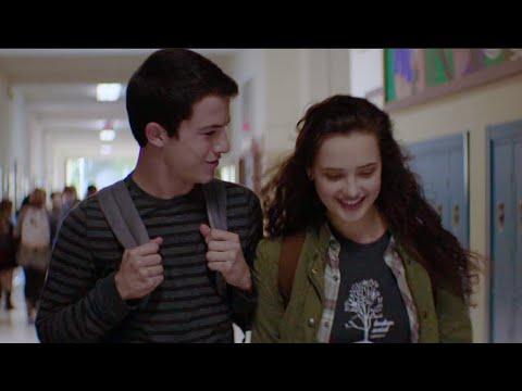Hannah + Clay {Their Story}